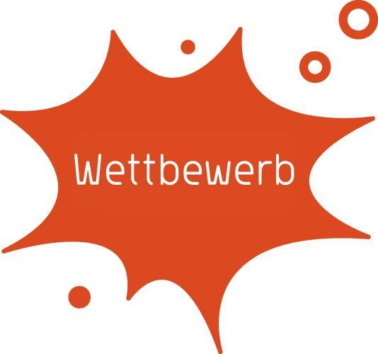 download über nervöse